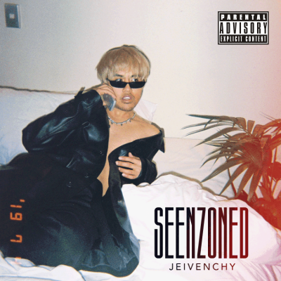 JEI_Seenzoned_Cover